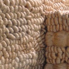 Jute & Products